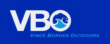 Vince Borges Outdoors